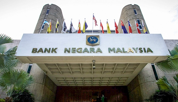 Bank Negara flags another 14 unapproved firms, websites